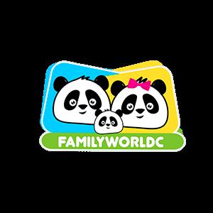 Familyworldc :