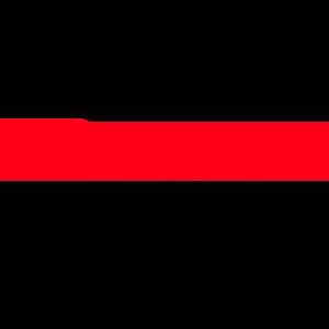 Ancon Store :