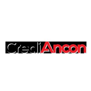 CrediAncon :